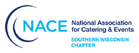 NACE National Association for Catering and events